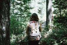 Las mejores mochilas de supervivencia