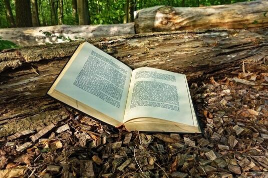 Los mejores libros de supervivencia en español